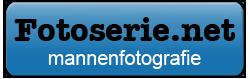 fotoserie.net