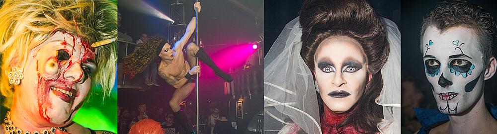 2012-10-27-kopfoto-halloween-hoerenbal