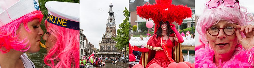 http://partyhotshots.nl/wp-content/uploads/2013/06/2013-06-01-kopfoto-grachtenparade-alkmaar-2013.jpg