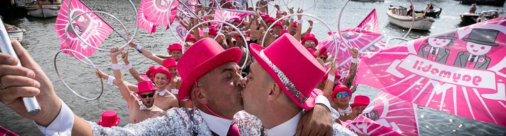 gaymobil 2015 kopfoto